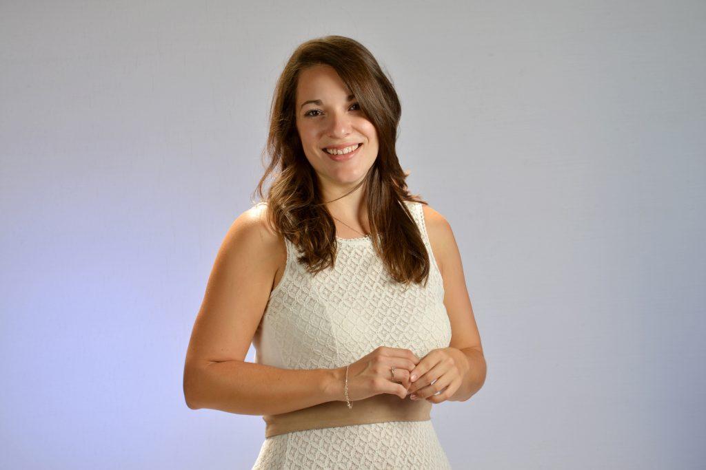 Raquel Navarro López - Psicólogos en Murcia