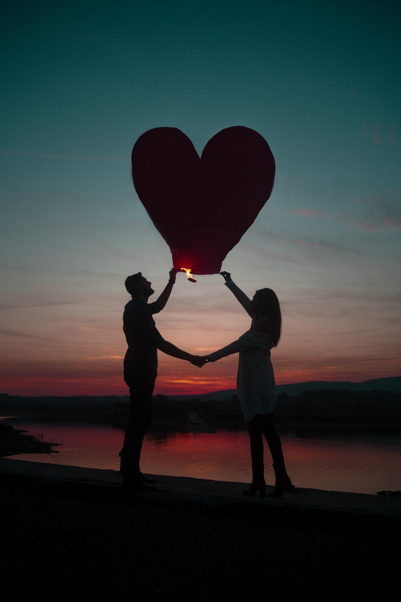 7 Claves para mejorar la comunicación en pareja