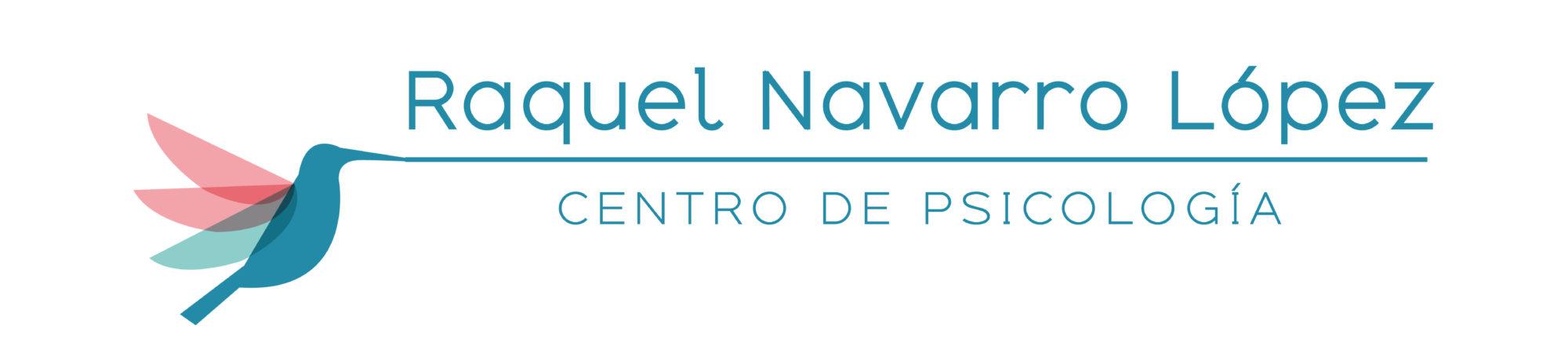 Raquel Navarro Lopez - Psicología, Sexología y Terapia de Pareja en Murcia