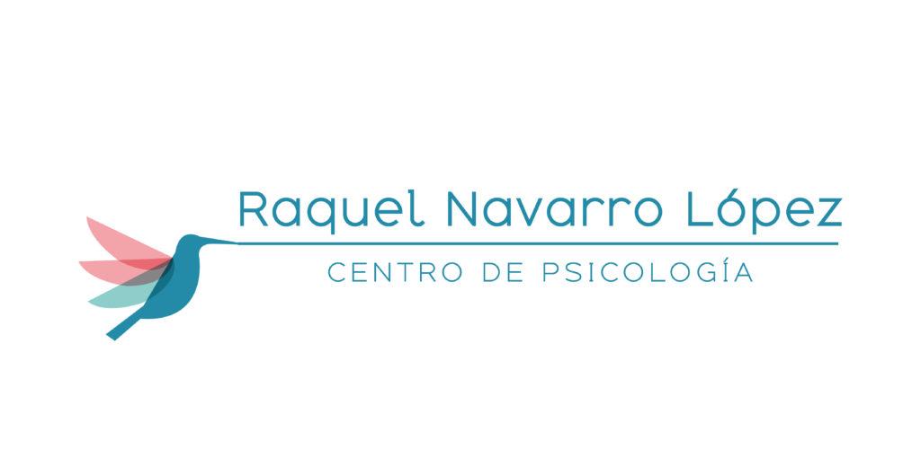Raquel Navarro Lopez - Centro de Psicologia - Psicólogos en Murcia