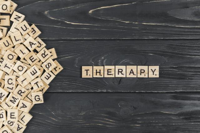 Terapia - http://www.freepik.com - Designed by Freepik
