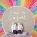 Saliendo de mi zona de confort