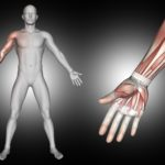 Relajación Muscular Progresiva de Jacobson (versión reducida)