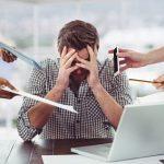Cómo afrontar el estrés - 6 Técnicas para conseguirlo